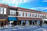 46 Huron Street - Photo 1