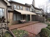 4530 Cottonwood Drive - Photo 2