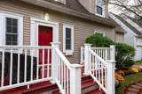 1213 Sherman Street - Photo 34