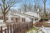 4497 Kalmbach Road - Photo 49