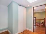 409 Middle Street - Photo 31