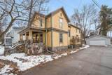 409 Middle Street - Photo 33