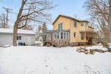 409 Middle Street - Photo 34