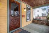 409 Middle Street - Photo 5