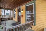 409 Middle Street - Photo 6