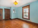 409 Middle Street - Photo 7