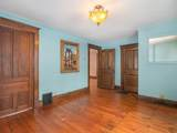 409 Middle Street - Photo 8