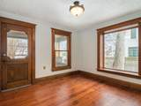 409 Middle Street - Photo 9
