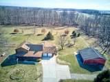 9283 Twin Oaks - Photo 2