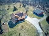 9283 Twin Oaks - Photo 23