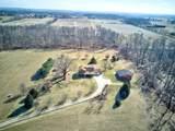 9283 Twin Oaks - Photo 24