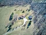 9283 Twin Oaks - Photo 28