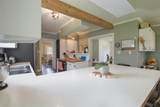12807 Tophith Road - Photo 12