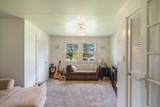 12807 Tophith Road - Photo 13