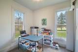 12807 Tophith Road - Photo 17