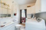 12807 Tophith Road - Photo 20