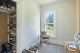 12807 Tophith Road - Photo 22