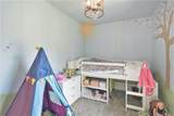 12807 Tophith Road - Photo 23