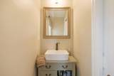 12807 Tophith Road - Photo 25