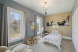 12807 Tophith Road - Photo 26