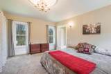 12807 Tophith Road - Photo 27