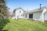 12807 Tophith Road - Photo 40