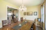 12807 Tophith Road - Photo 9
