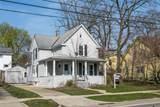 209 7th Street - Photo 1