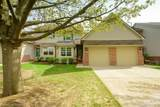 41761 Independence Drive - Photo 1
