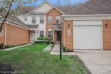 8725 Hardwood Drive - Photo 2