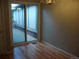42070 Saratoga Circle - Photo 11