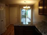 42070 Saratoga Circle - Photo 12