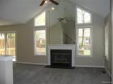 42070 Saratoga Circle - Photo 14