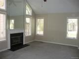 42070 Saratoga Circle - Photo 15