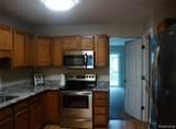 42070 Saratoga Circle - Photo 6