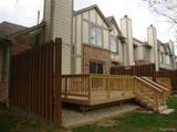 42070 Saratoga Circle - Photo 9