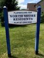 5137 Northfield - Photo 39