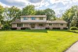 905 Gulley Road - Photo 1