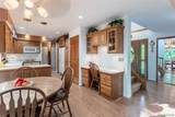 905 Gulley Road - Photo 13