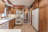 905 Gulley Road - Photo 14