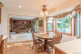 905 Gulley Road - Photo 15