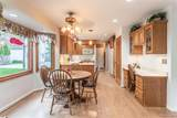 905 Gulley Road - Photo 16