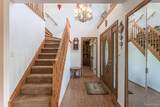 905 Gulley Road - Photo 18