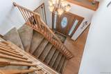 905 Gulley Road - Photo 20