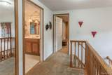 905 Gulley Road - Photo 21