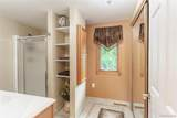 905 Gulley Road - Photo 24