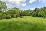 905 Gulley Road - Photo 39