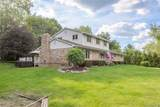 905 Gulley Road - Photo 43