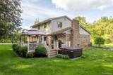 905 Gulley Road - Photo 44