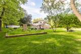 905 Gulley Road - Photo 45